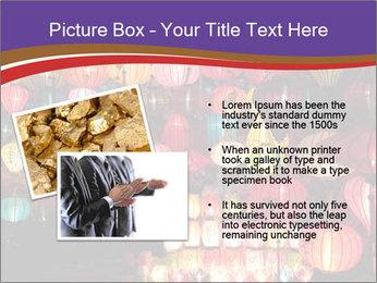 0000075866 PowerPoint Template - Slide 20