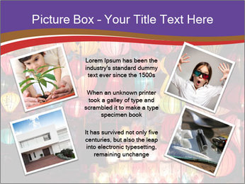 0000075866 PowerPoint Template - Slide 24
