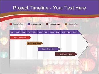 0000075866 PowerPoint Template - Slide 25