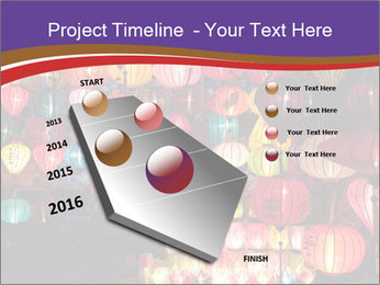 0000075866 PowerPoint Template - Slide 26
