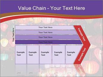 0000075866 PowerPoint Template - Slide 27