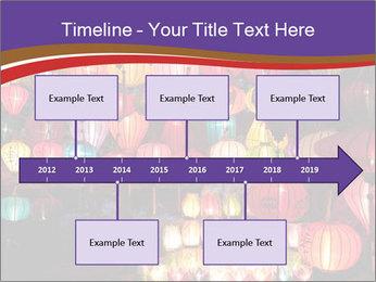 0000075866 PowerPoint Template - Slide 28