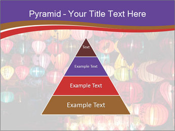 0000075866 PowerPoint Template - Slide 30