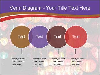 0000075866 PowerPoint Template - Slide 32