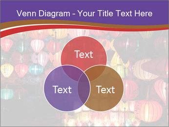 0000075866 PowerPoint Template - Slide 33