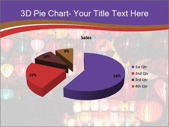 0000075866 PowerPoint Template - Slide 35