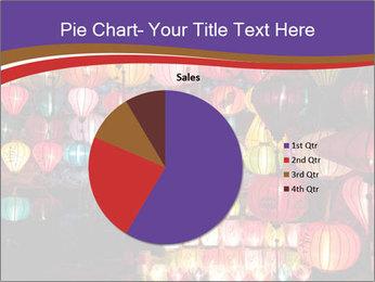 0000075866 PowerPoint Template - Slide 36