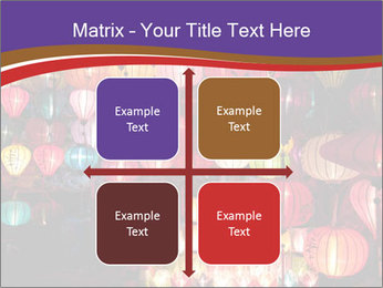0000075866 PowerPoint Template - Slide 37