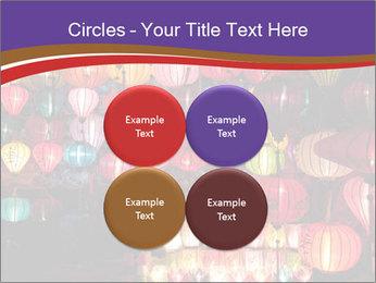 0000075866 PowerPoint Template - Slide 38