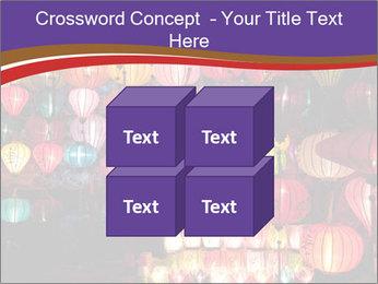 0000075866 PowerPoint Template - Slide 39