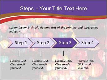 0000075866 PowerPoint Template - Slide 4