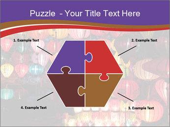 0000075866 PowerPoint Template - Slide 40