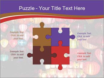 0000075866 PowerPoint Template - Slide 43