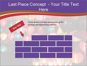0000075866 PowerPoint Template - Slide 46
