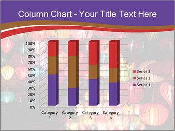 0000075866 PowerPoint Template - Slide 50
