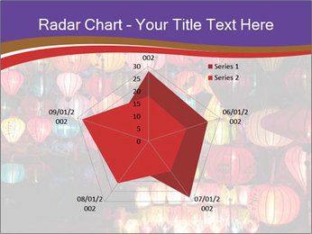 0000075866 PowerPoint Template - Slide 51