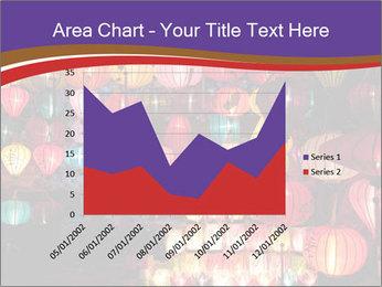0000075866 PowerPoint Template - Slide 53