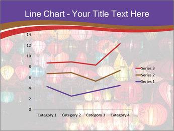 0000075866 PowerPoint Template - Slide 54