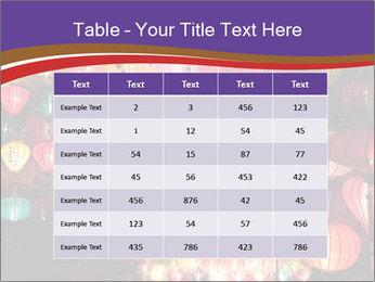0000075866 PowerPoint Template - Slide 55