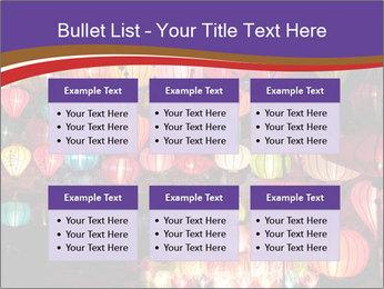 0000075866 PowerPoint Template - Slide 56