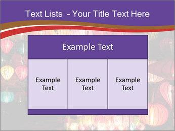0000075866 PowerPoint Template - Slide 59