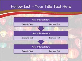 0000075866 PowerPoint Template - Slide 60