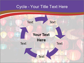 0000075866 PowerPoint Template - Slide 62