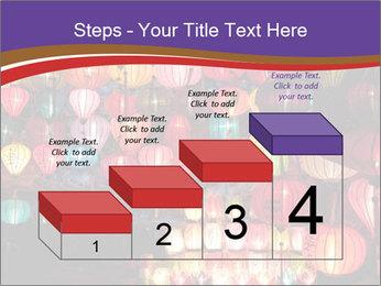 0000075866 PowerPoint Template - Slide 64