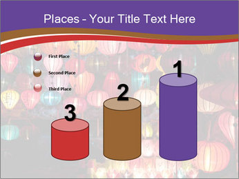 0000075866 PowerPoint Template - Slide 65