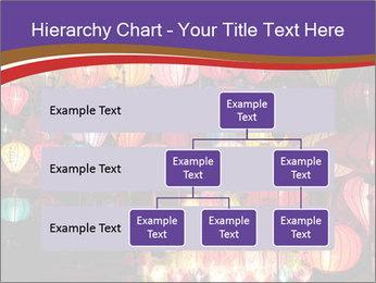 0000075866 PowerPoint Template - Slide 67