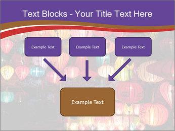 0000075866 PowerPoint Template - Slide 70