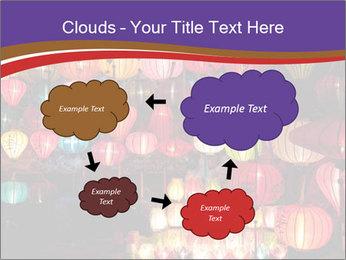 0000075866 PowerPoint Template - Slide 72