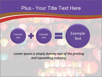 0000075866 PowerPoint Template - Slide 75