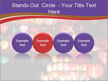 0000075866 PowerPoint Template - Slide 76