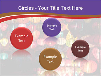 0000075866 PowerPoint Template - Slide 77