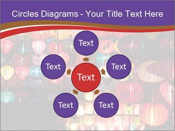 0000075866 PowerPoint Template - Slide 78