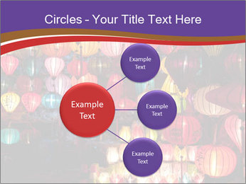 0000075866 PowerPoint Template - Slide 79