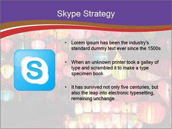 0000075866 PowerPoint Template - Slide 8