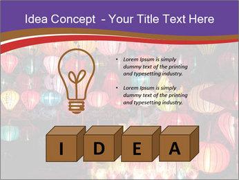 0000075866 PowerPoint Template - Slide 80