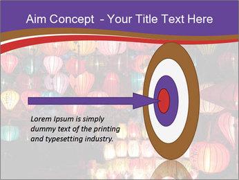 0000075866 PowerPoint Template - Slide 83