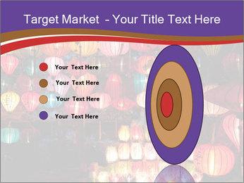 0000075866 PowerPoint Template - Slide 84