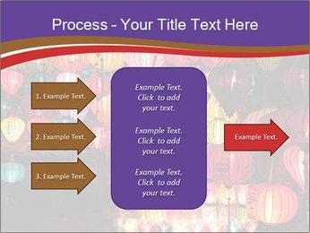 0000075866 PowerPoint Template - Slide 85