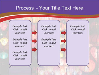 0000075866 PowerPoint Template - Slide 86