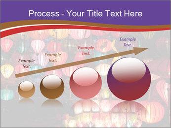 0000075866 PowerPoint Template - Slide 87