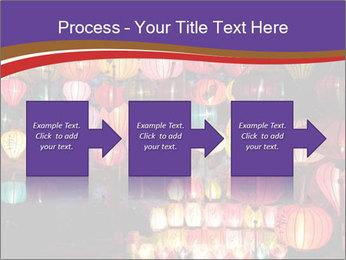0000075866 PowerPoint Template - Slide 88