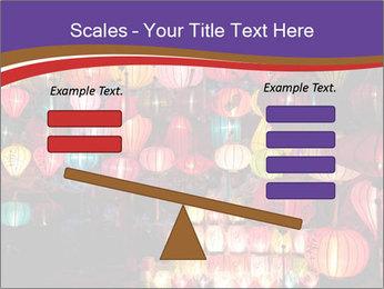0000075866 PowerPoint Template - Slide 89