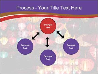 0000075866 PowerPoint Template - Slide 91