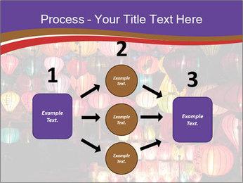 0000075866 PowerPoint Template - Slide 92
