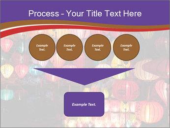 0000075866 PowerPoint Template - Slide 93