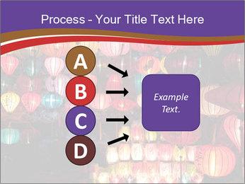 0000075866 PowerPoint Template - Slide 94